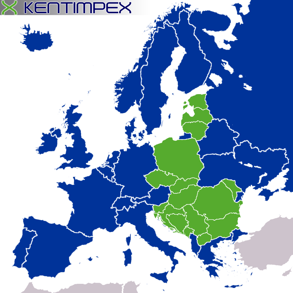 Europe_map_clear3
